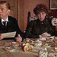 Howards End Family Decisions