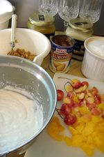 Parfait_ingredients