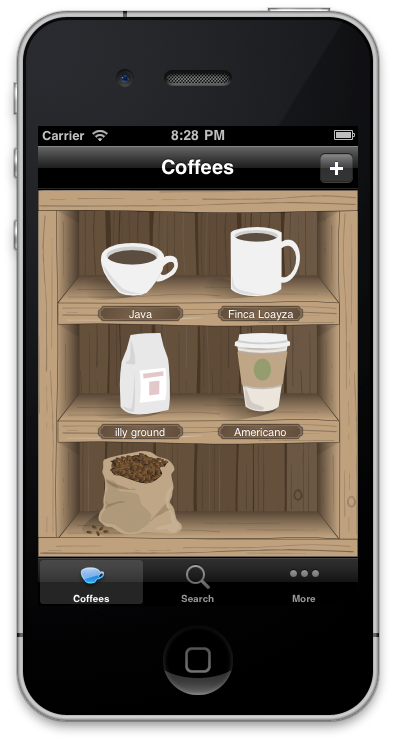 Coffee_cellar_cupboard