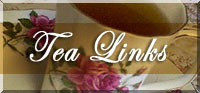 Btn_tea.links_120