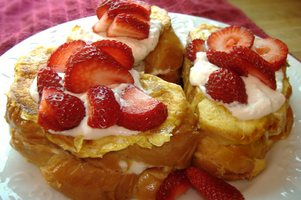Fat.french.toast4