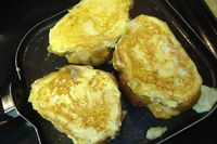 Fat.french.toast3