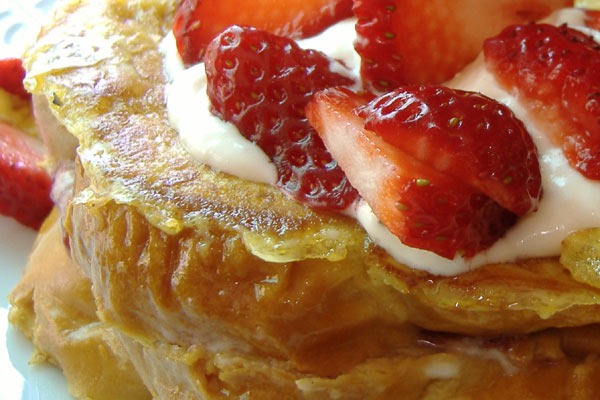 Fat.french.toast5