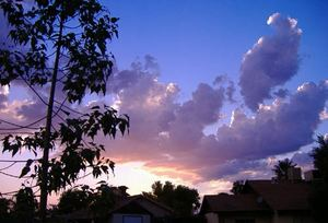 Evening_clouds_h
