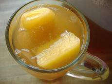 Jasmine_orange_iced_tea
