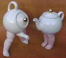 Toddler_teapots