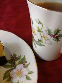 Winter_tea2