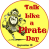 200pxtalk_like_a_pirate_day
