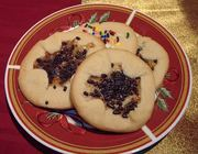 Almond_sugar_cookies