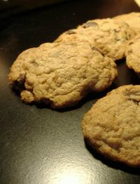 Chocolate_chip_cookies3