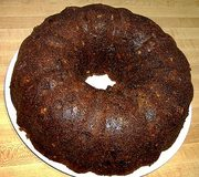 Cocoa_apple_cake3