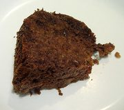 Cocoa_apple_cake4