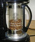 Coffee_roasting1