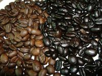 Coffee_roasting_beans