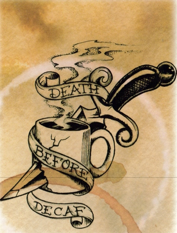 Deathb4decaf_tattooedstuffdotcom