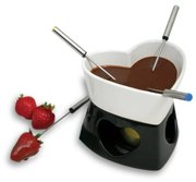 Fondue_pot_heart