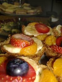 Fruit_tarts