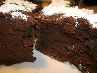 Guinness_brownies1