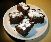 Guinness_brownies3