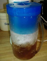 Iced_tea_maker