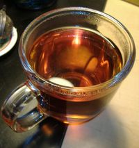 Imperial_red_tea