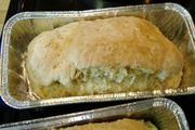 Irish_soda_bread_loaf