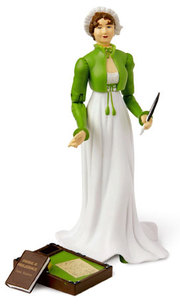 Jane_austen_action_figure