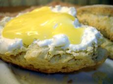 Lemon_scones