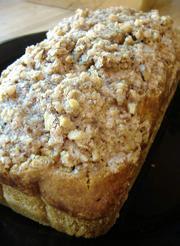 Pumpkin_bread_loaf