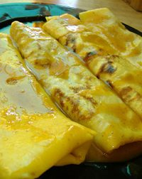 Pumpkin_crepes3