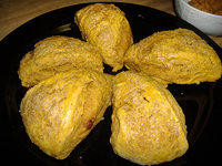 Pumpkin_scones_plateful