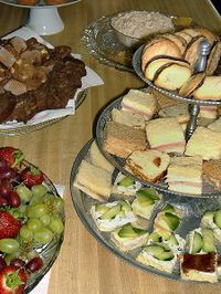 Tea_party_trays