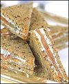 Tea_sandwiches_1