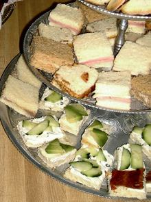 Tea_sandwiches_2