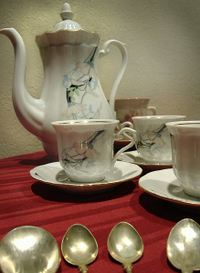 Tea_table2