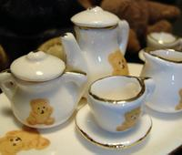 Teddy_tea_set1