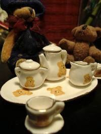 Teddy_tea_set2