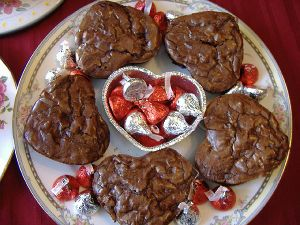 Valentine_brownies