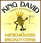 Kingdavidcoffee