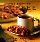 Bestofcoffee_cover