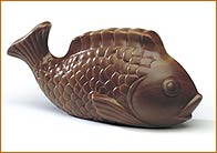 Chocolatefish