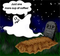 Coffee_ghost