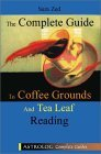 Coffee_grounds_bookcover