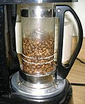Coffee_roasting2