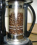 Coffee_roasting3