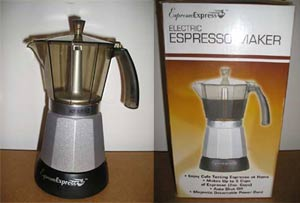 Espressoexpress_recalled2
