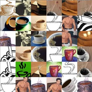 Google_coffee_montage_med