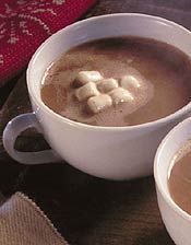 Hot_cocoa_marshmallows