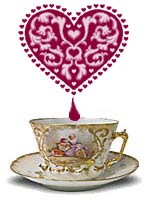 Love_inacup