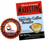 Marketingspecialtycoffee
